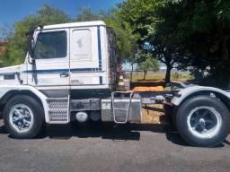 Venda Cavalinho-Scania