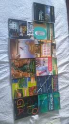 Livros Ensino Medio