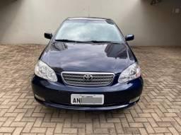 Corolla XEI 2006/2006 1.8