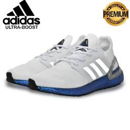 Tênis Adidas Ultra-Boost