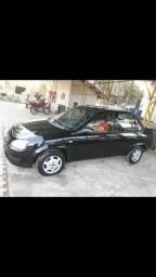 Vende-se um Corsa Clasic Sedam - 2011