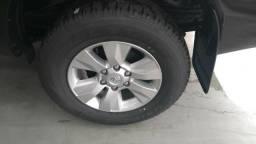 Pneu 265/65R17 Bridgestone Dueler AT (Toyota) 112S