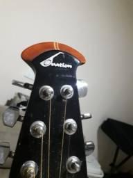 Violão Ovation