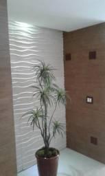 Apartamento 2 quartos Vila da Penha *