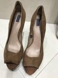 946b5f4821 Roupas e calçados Femininos - Cidade Lider