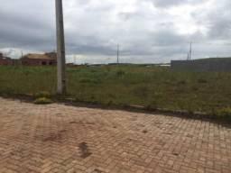 Terreno Loteamento Pomifrai, próximo a Macçã