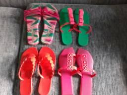 1ebbd49b41645 Roupas e calçados Masculinos - Belém