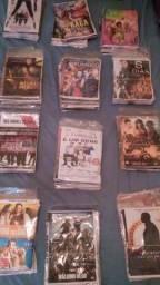 Dvds de filmes por 1.50 cada