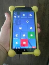 Nokia lumia 1520 (930)