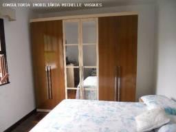 Apartamento para Venda em Teresópolis, CASCATA GUARANI, 1 dormitório, 1 banheiro, 1 vaga