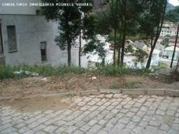 Título do anúncio: Terreno para Venda em Teresópolis, TIJUCA