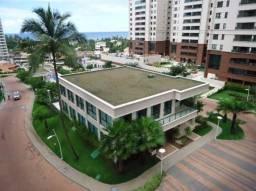 Excelente apartamento vista mar em Salvador 71 991841490