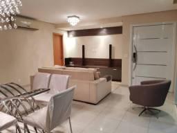 Alugo Excelente Apartamento em condominio fechado Vieralves