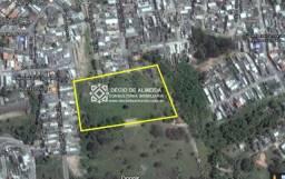 Área / Terreno em Ferraz de Vasconcelos