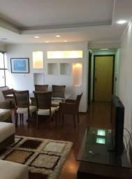 Apartamento na Barra Sul Quadra Mar!! Balneário Camboriú/SC