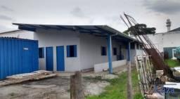 Terreno para alugar em Palmeiras de sao jose, Sao jose dos campos cod:L15823UR