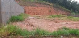 Terreno Sitio São José