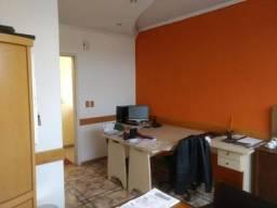 Cavalhada Shoping alugo sala 25 m2 mobiliada