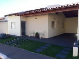 Casa 2 Quartos Parque Morumbi Goiânia