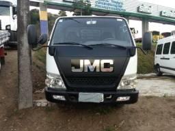 JMC mc n601 longo