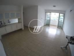 Apartamento para venda com 115 m², 3/4 (sendo 01 suíte), 03 vagas na Jatiúca. REF: C4100