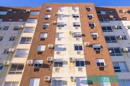 Garden Club House com móveis sob medida - Apartamento a Venda no bairro Avenida .