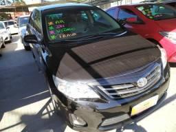 Corolla GLI 1.8 2014 - 2014