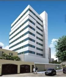 Oportunidade Apartamento de 1 quarto com Excelente localização na Rua Sá e Souza com Lazer