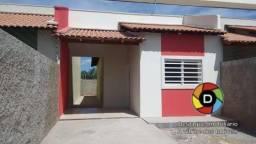 Casas no bairro jóia em timon / excelente oportunidade