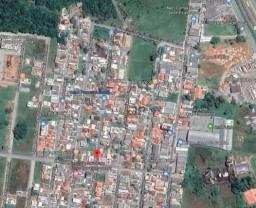Terreno à venda, 258 m² por r$ 208.000,00 - nova esperança - balneário camboriú/sc