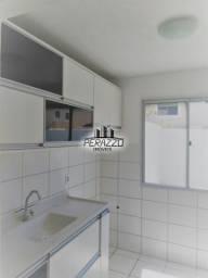 Aluga-se - ótima casa de 3 quartos, no jardins mangueiral (qc 13), no valor de r$: 1.900,0