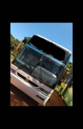 Ônibus vista buscar