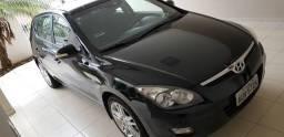Hyundai i30 unica dona - 2011