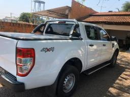 Camioneta ranger 2014/2015 diesel - 2014