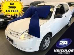 Ka Hatch Financia sem entrada !! - 2009