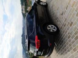 Toyota - RAV4 - 2013
