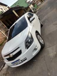 Cobalt LTZ 13/14 Automático - 2014