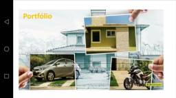 Compre sua Casa, Terreno, Sítio com Carta de Crédito