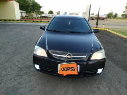 Astra 2010 top de linha carro impecável - 2010