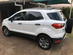 Ford Ecosport 2.0 freestyle - 2014