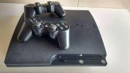 PlayStation 3 Completo PS3