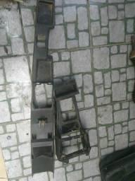Vendo console do Kadett, Ipanema ou Monza