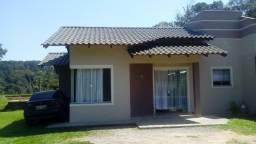 Casa em alvenaria em otima localizaçao a 3 minutos do centro em Serra Alta