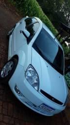 Fiesta 1.6 2005 completo - 2005