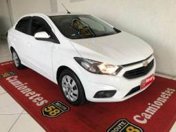 Chevrolet Prisma 1.4 MT LT - 2017