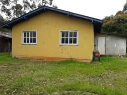 VENDO Casa de alvenaria Paulo Lopes /SC