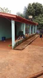 Casa no Jardim das Oliveiras