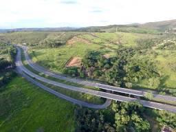 Fazenda / Haras / Terreno - BR 040 entre Sete Lagoas e Caetanópolis