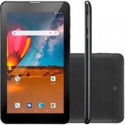 Vendo Tablet Multilaser M7 3g Plus TORRANDO