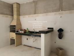 Oportunidade de morar no Gentil Meireles! Casa 3/4 com suíte R$290.000,00